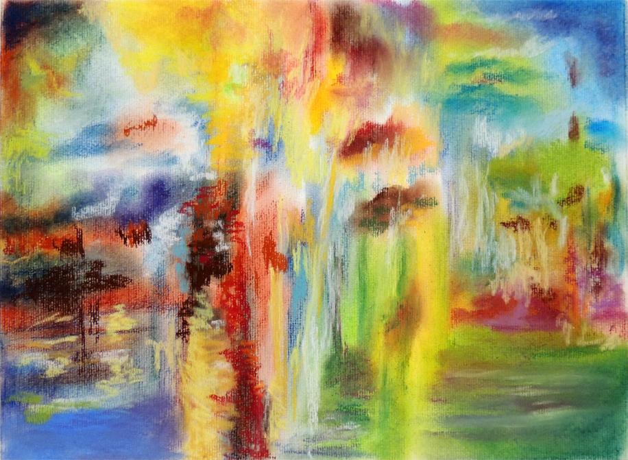 abstracción soñada 01