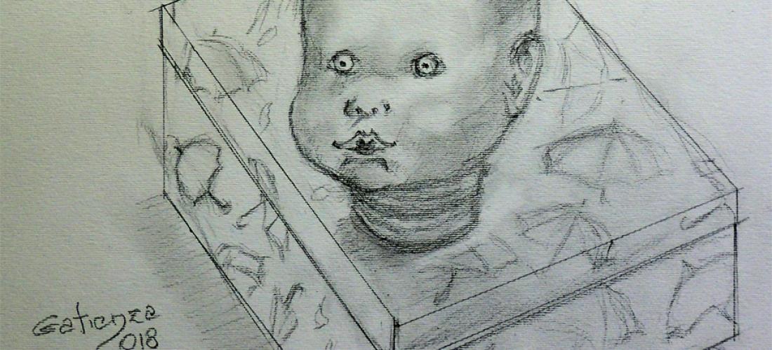 dibujos rapidos 03