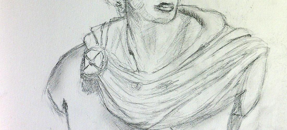dibujos rapidos 05