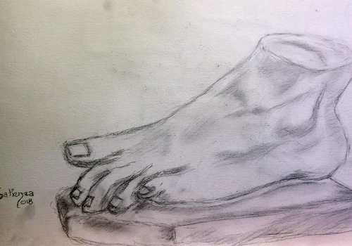 dibujos rapidos 06