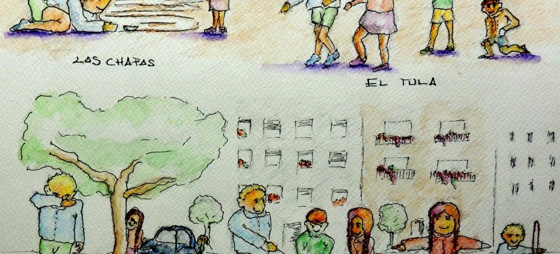 anecdotas 012