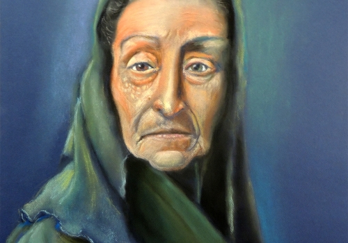 retratos con alma 03